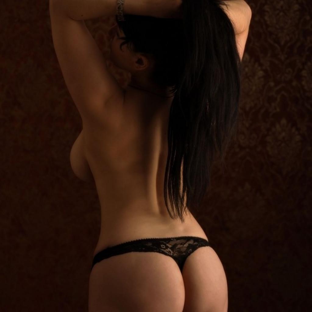 проститутки шлюхи города нижневартовска был необыкновенно счастлив